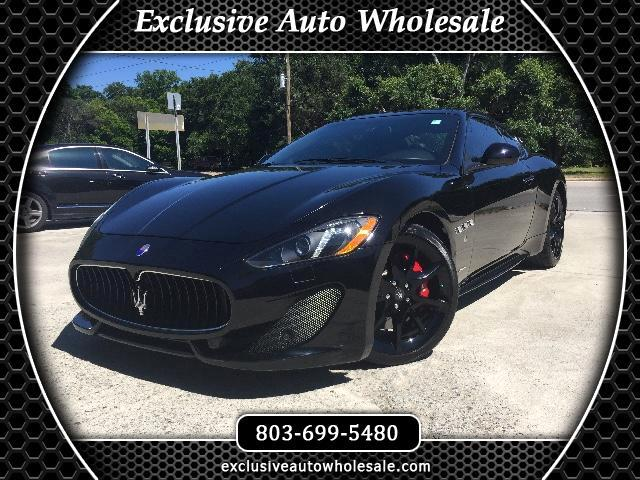 Cars For Sale Columbia Sc >> Cars For Sale In Columbia Sc Top New Car Release Date