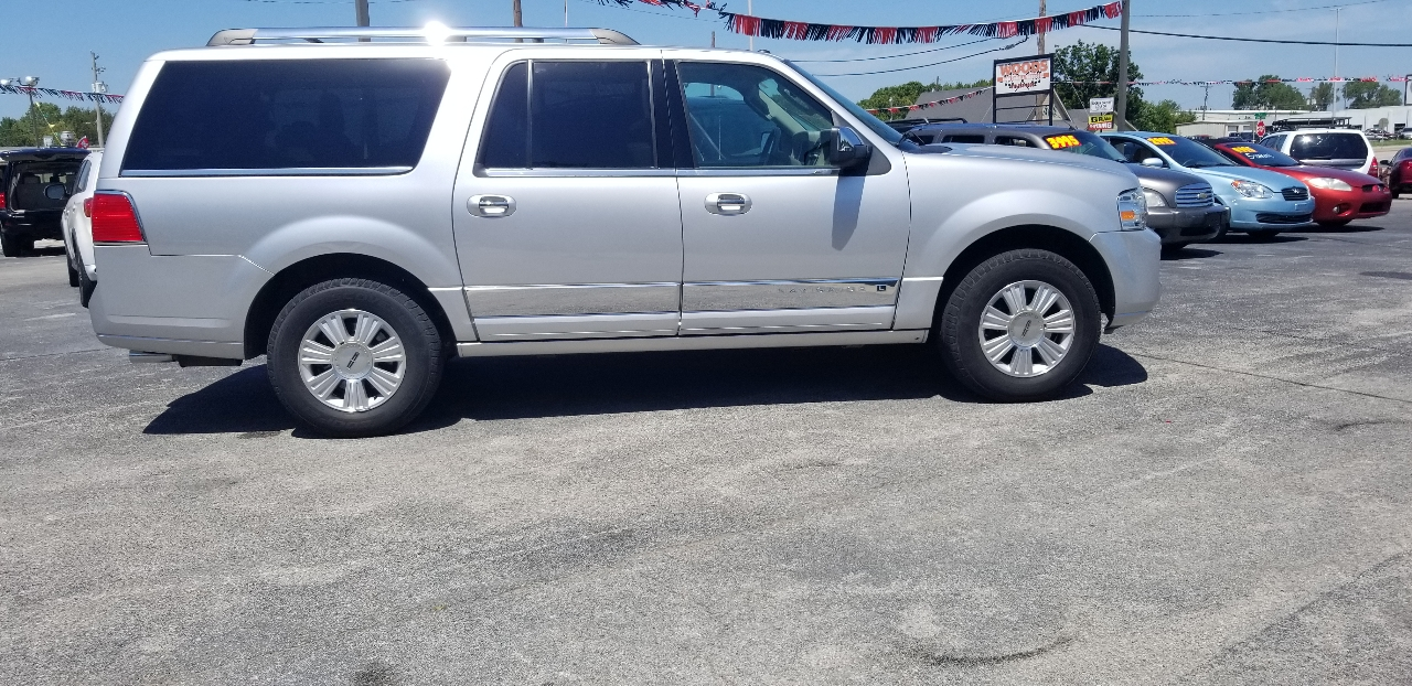 Woods Auto Sales >> Used Cars For Sale Claremore Ok 74017 Woods Auto Sales Finance