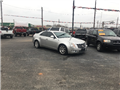 2008 Cadillac CTS Sedan 4dr Sdn 3.6L Performance AWD
