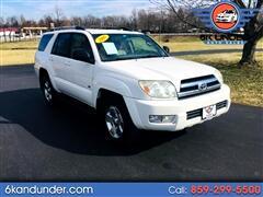 Buy Here Pay Here Lexington Ky >> Used Cars Lexington Ky Used Cars Trucks Ky 6k Under
