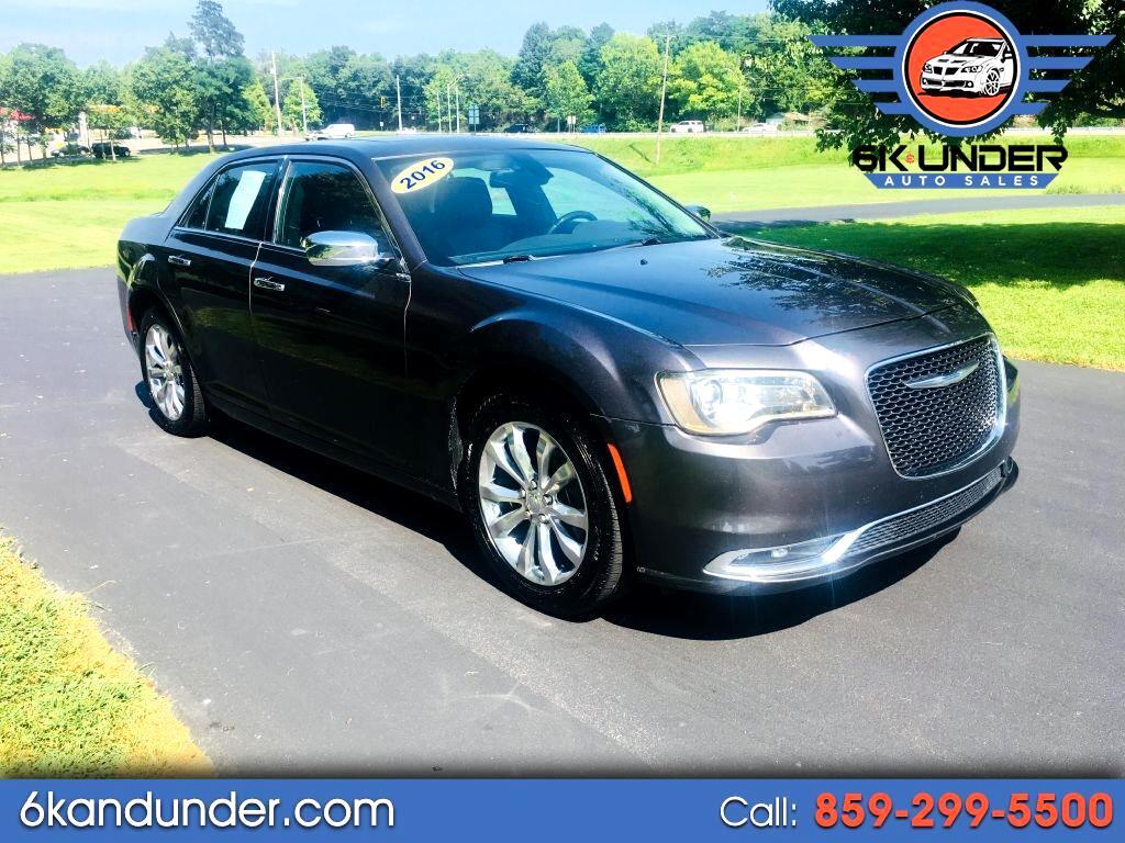 North Broadway Auto Sales >> Used Cars Lexington Ky Used Cars Trucks Ky 6k Under
