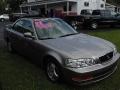 1997 Acura TL 3.2TL