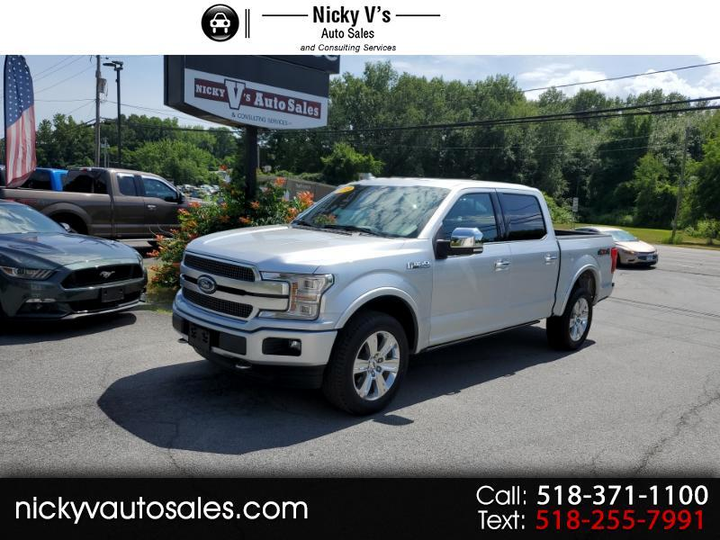 Used Cars for Sale Clifton Park NY 12065 Nicky V's Auto Sales