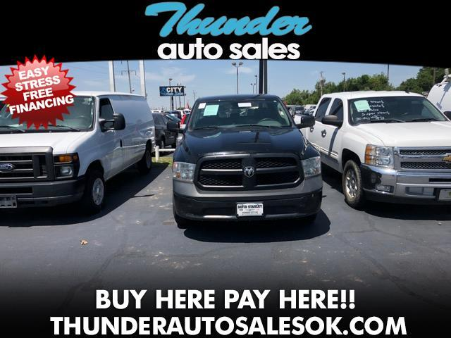 Buy Here Pay Here Car Lots Quad Cities >> Buy Here Pay Here Cars For Sale Oklahoma City Ok 73122 Thunder Auto