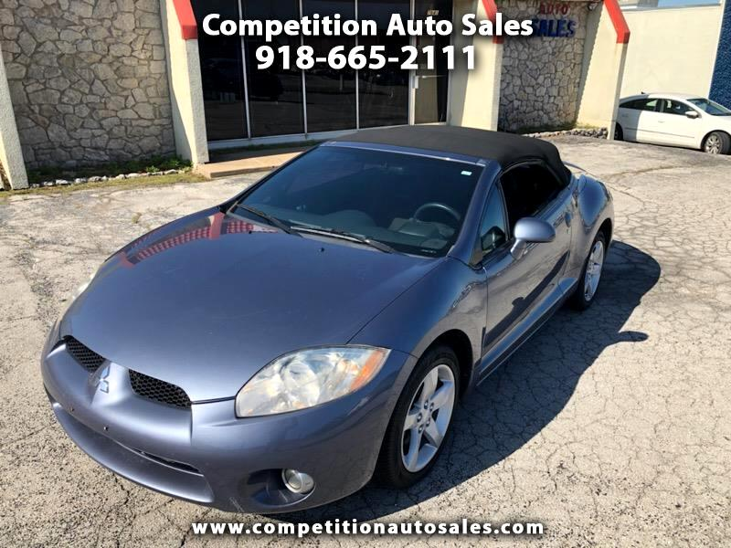 30+ Competition Auto Sales Tulsa Ok