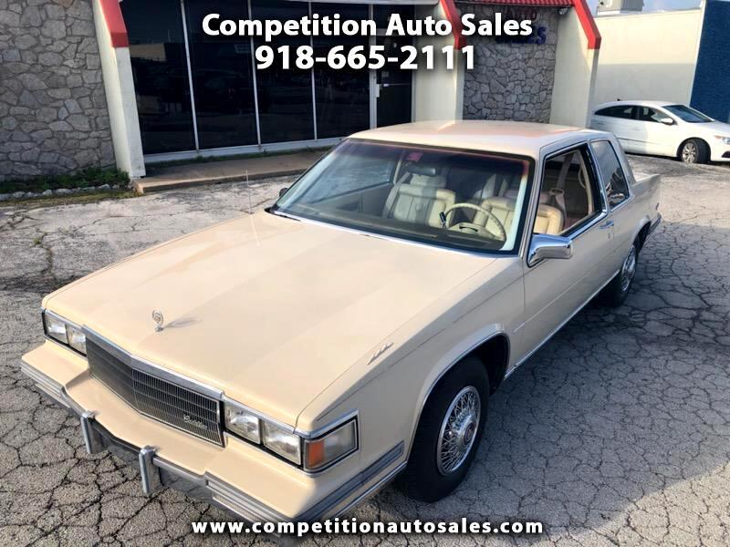 used cars for sale tulsa ok 74145 competition auto sales competition auto sales