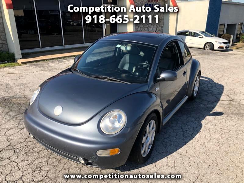 used cars for sale tulsa ok 74145 competition auto sales tulsa ok 74145 competition auto sales