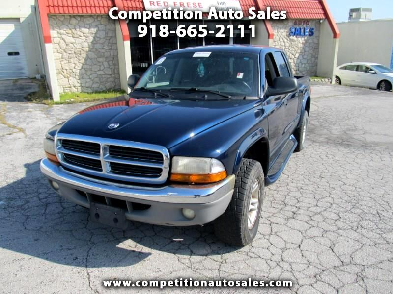 used cars for sale tulsa ok 74145 competition auto sales sale tulsa ok 74145 competition auto sales
