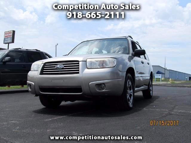 Download Competition Auto Sales Tulsa