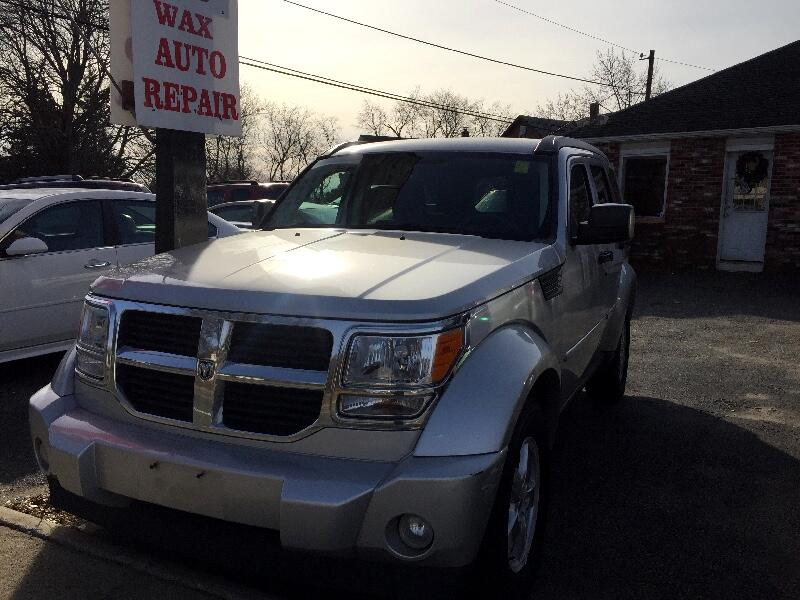 Buy Here Pay Here Cars For Sale Cumberland Ri 02864 Cumberland Hill