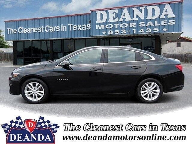 Deanda Motor Sales Corpus Christi TX | New & Used Cars Trucks Sales
