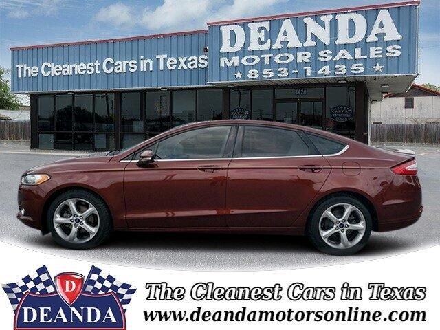 Deanda Auto Sales >> Deanda Motor Sales Corpus Christi Tx New Used Cars Trucks Sales