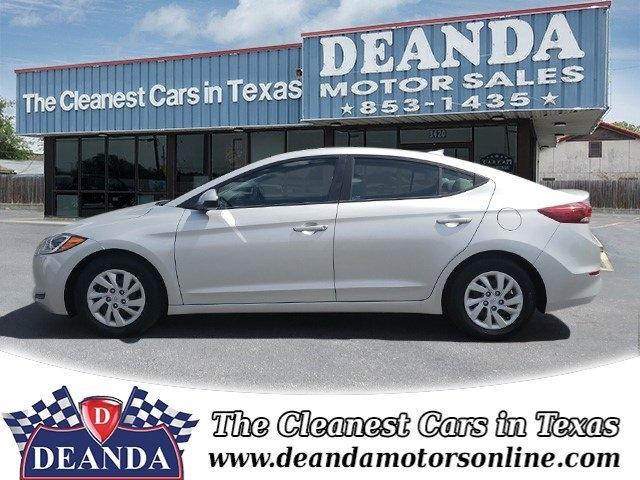 Deanda Auto Sales >> Deanda Motor Sales Corpus Christi Tx New Used Cars