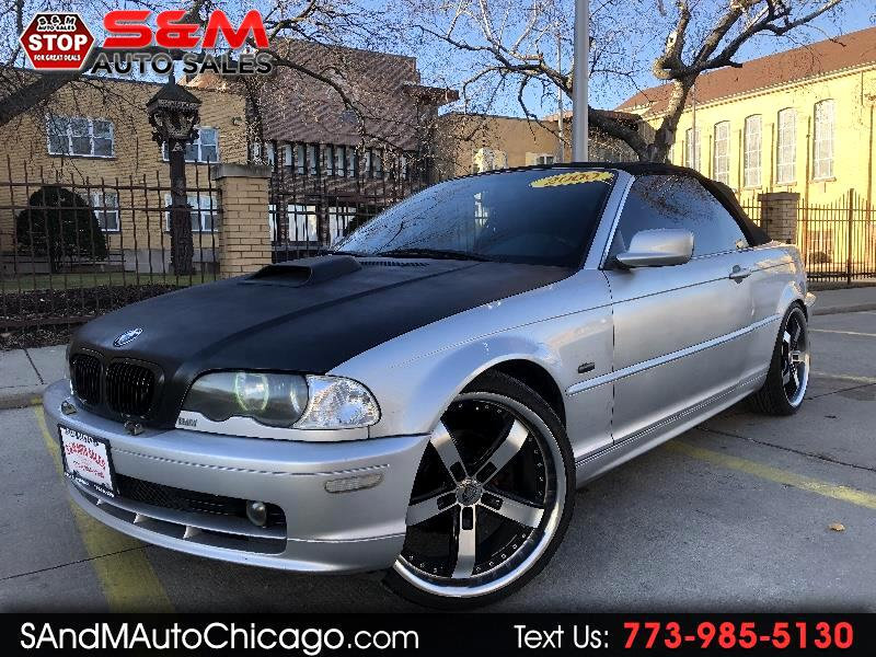 Used Cars For Sale Chicago Il 60636 S M Auto Sales