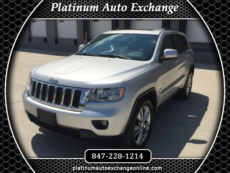 used cars mount prospect il used cars trucks il platinum auto exchange used cars mount prospect il used cars