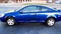 2007 Chevrolet Cobalt LS Coupe 2D