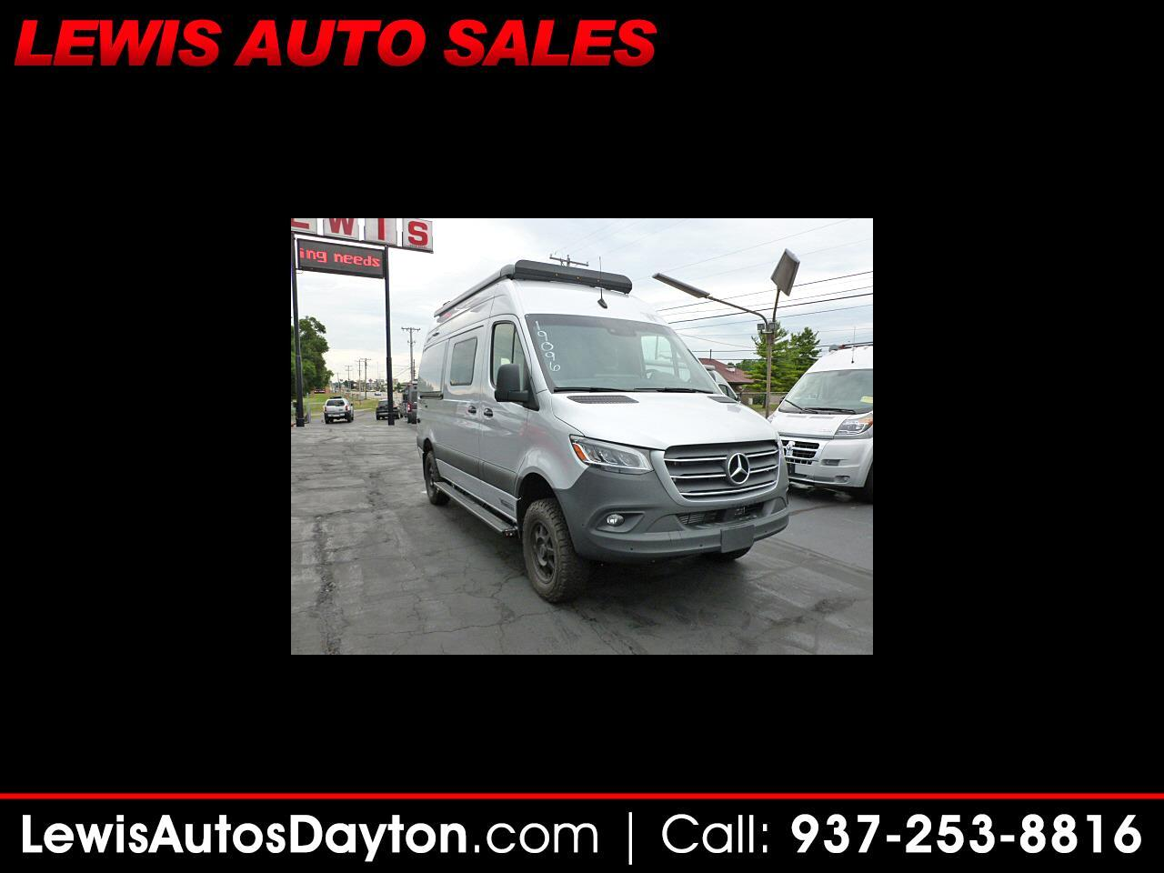 Lewis Auto Sales >> Used Cars Dayton Oh Used Cars Trucks Oh Lewis Auto Sales