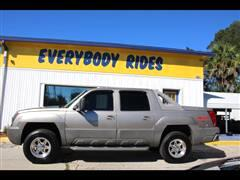 Used Cars Jacksonville FL | Used Cars U0026 Trucks FL | Network Auto Sales