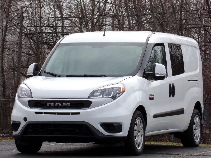 RAM ProMaster City Wagon SLT 2019