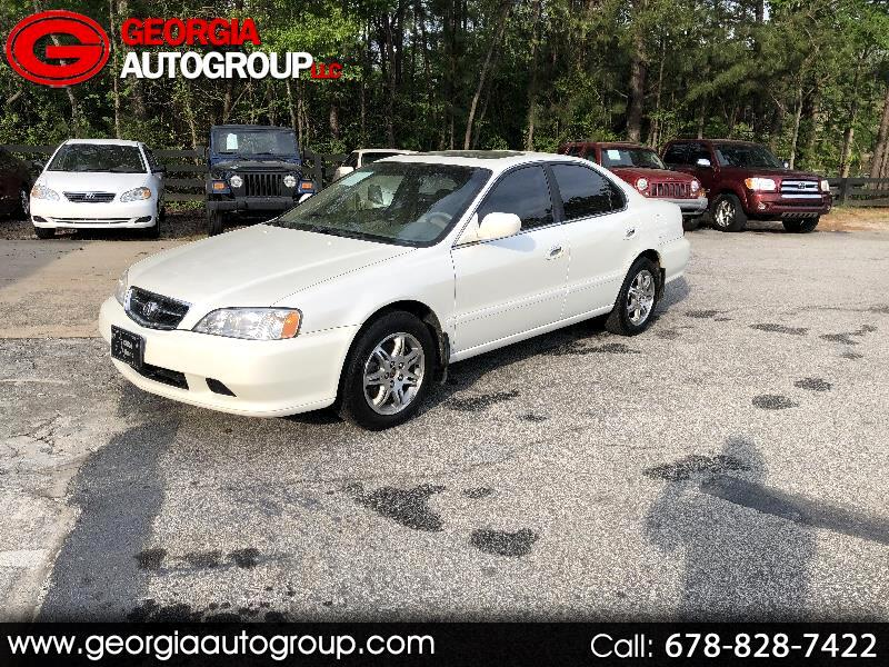 Used Cars For Sale In Georgia >> Used Cars For Sale Georgia Autogroup Llc