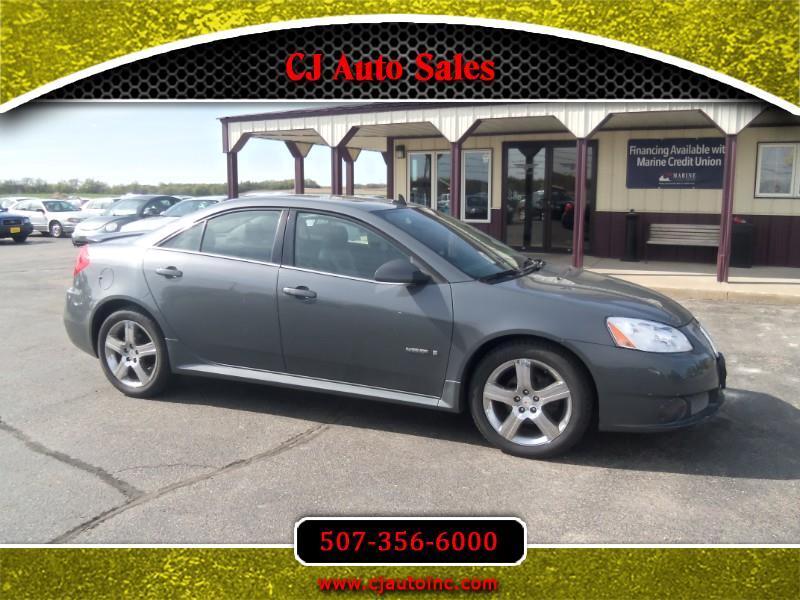 Used Cars For Sale Pine Island Mn 55963 Cj Auto Sales