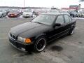 1992 BMW 3-Series 325i
