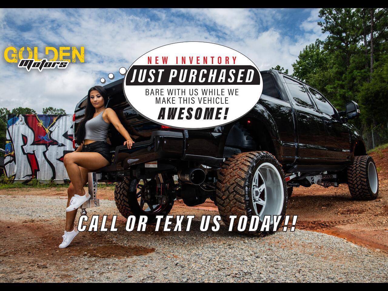 2014 Jeep Grand Cherokee 4wd Limited Diesel