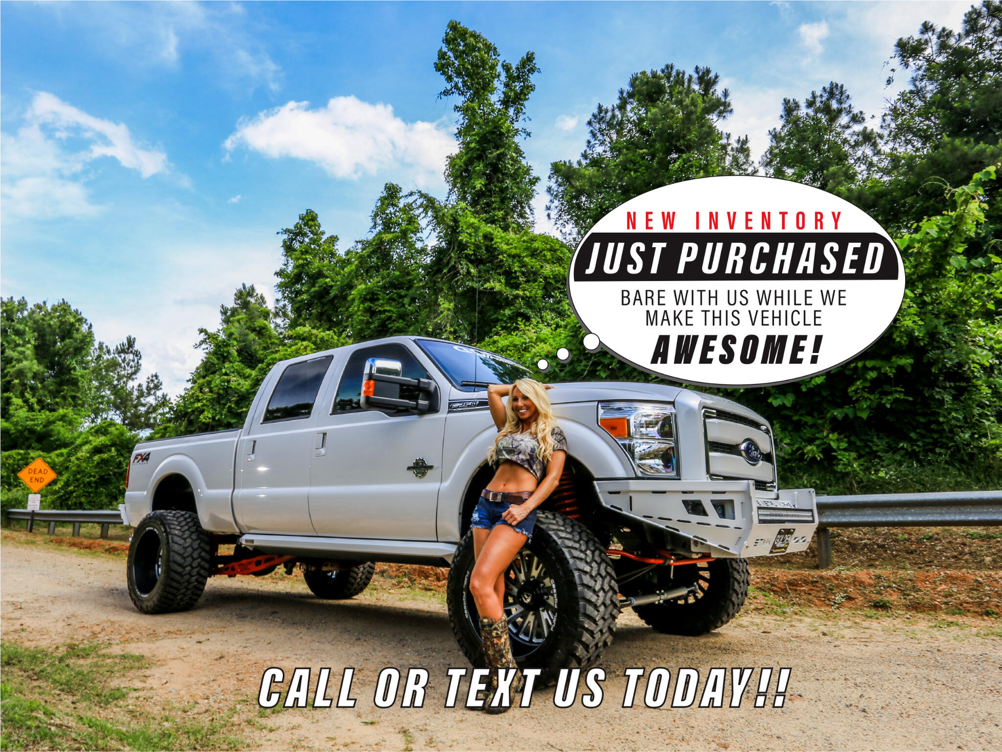 Toyota Tacoma 2WD Double Cab V6 AT PreRunner (Natl) 2012