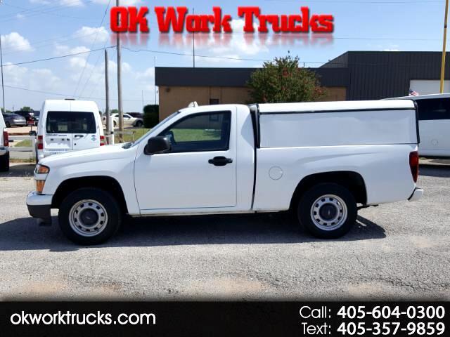 Used Work Trucks >> Used Cars For Sale Oklahoma City Ok 73128 Ok Work Trucks