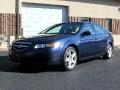 2006 Acura TL 3.2