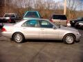 1998 Acura RL 3.5RL
