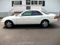1998 Acura TL 3.2TL
