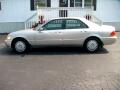 1997 Acura RL 3.5RL