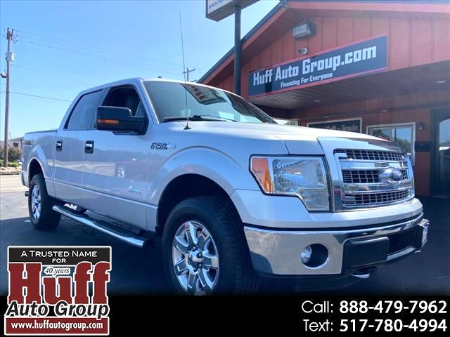 used cars for sale jackson mi 49202 huff auto group sale jackson mi 49202 huff auto group