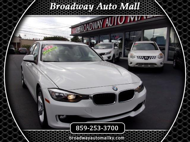 Used Cars For Sale Lexington Ky 40505 Broadway Auto Mall