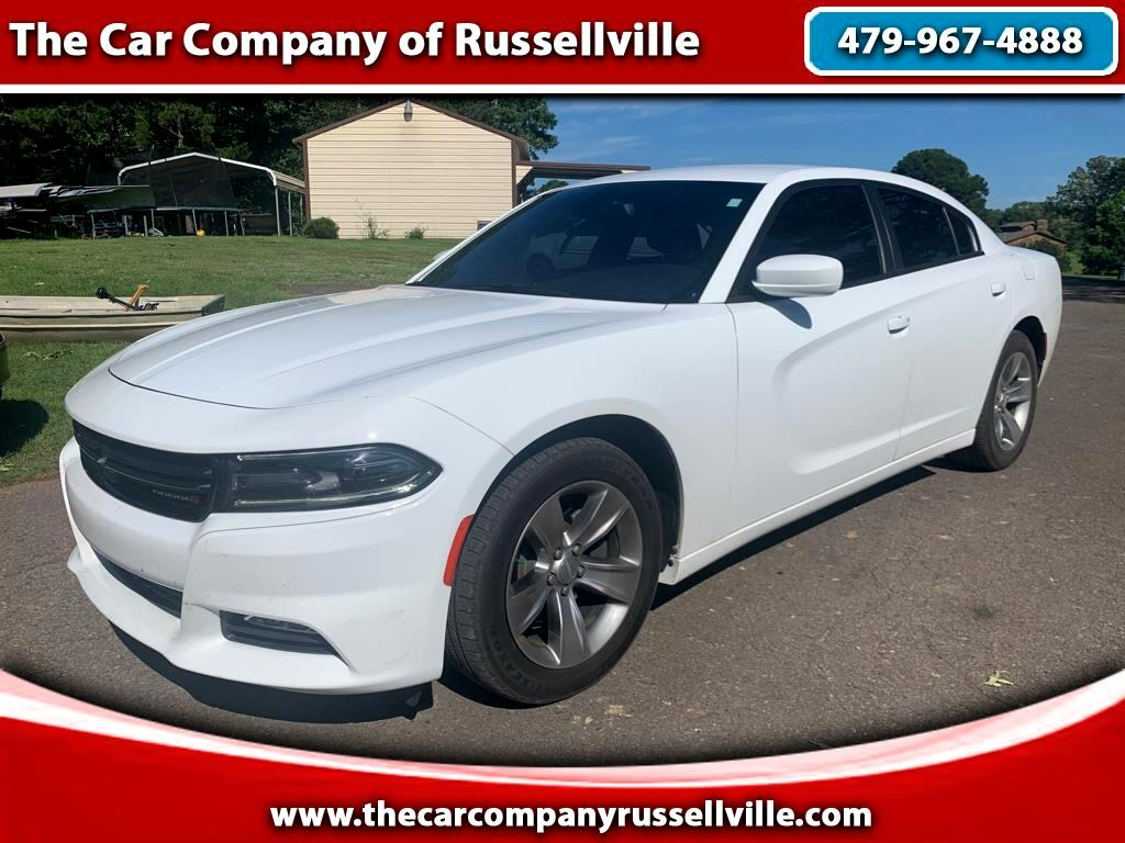 The Car Company >> Used Cars For Sale Russellville Ar 72802 The Car Company Of Russellville
