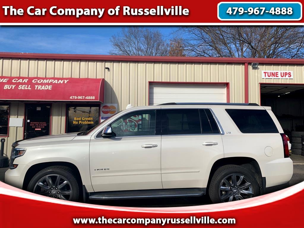 The Car Company >> Used Cars For Sale Russellville Ar 7280 The Car Company Of