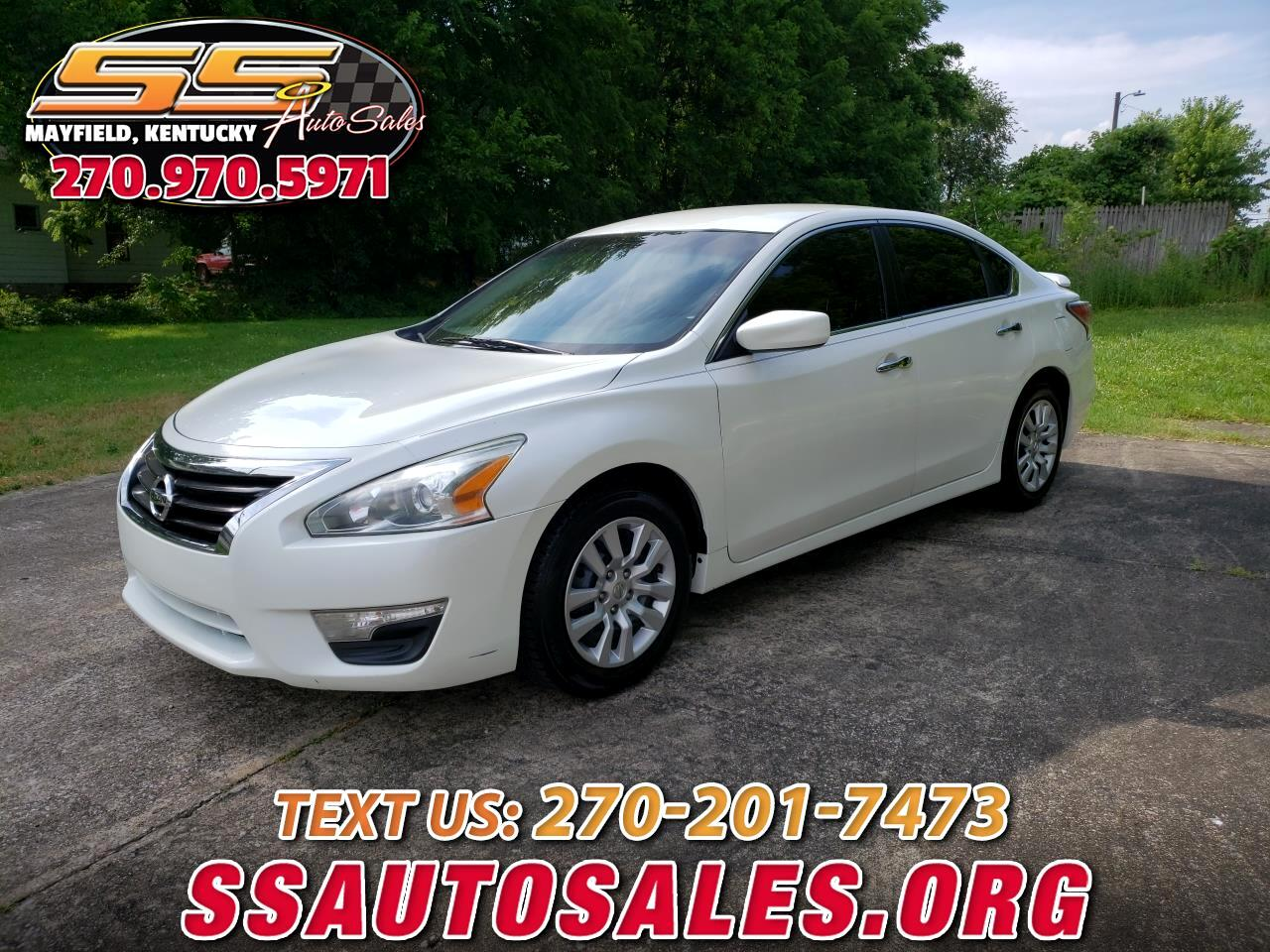 Car Lots In Mayfield Ky >> Used Cars Mayfield Ky Used Cars Trucks Ky Ss Auto