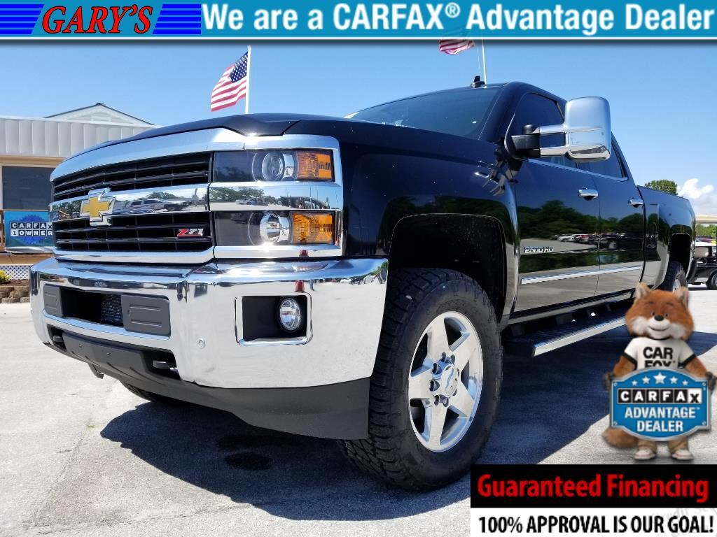 Gary\'s Auto Sales Sneads Ferry NC | New & Used Cars Trucks Sales ...