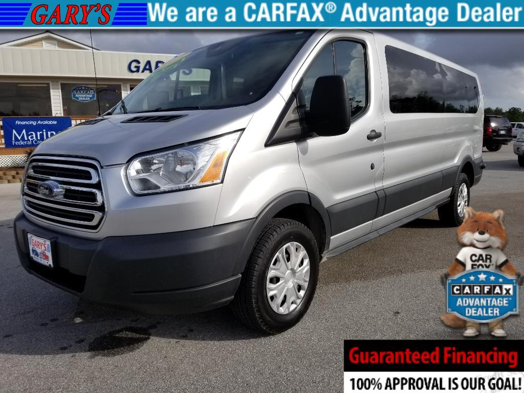 Garys Auto Sales Sneads Ferry NC New Used Cars Trucks Sales - Car show jacksonville nc