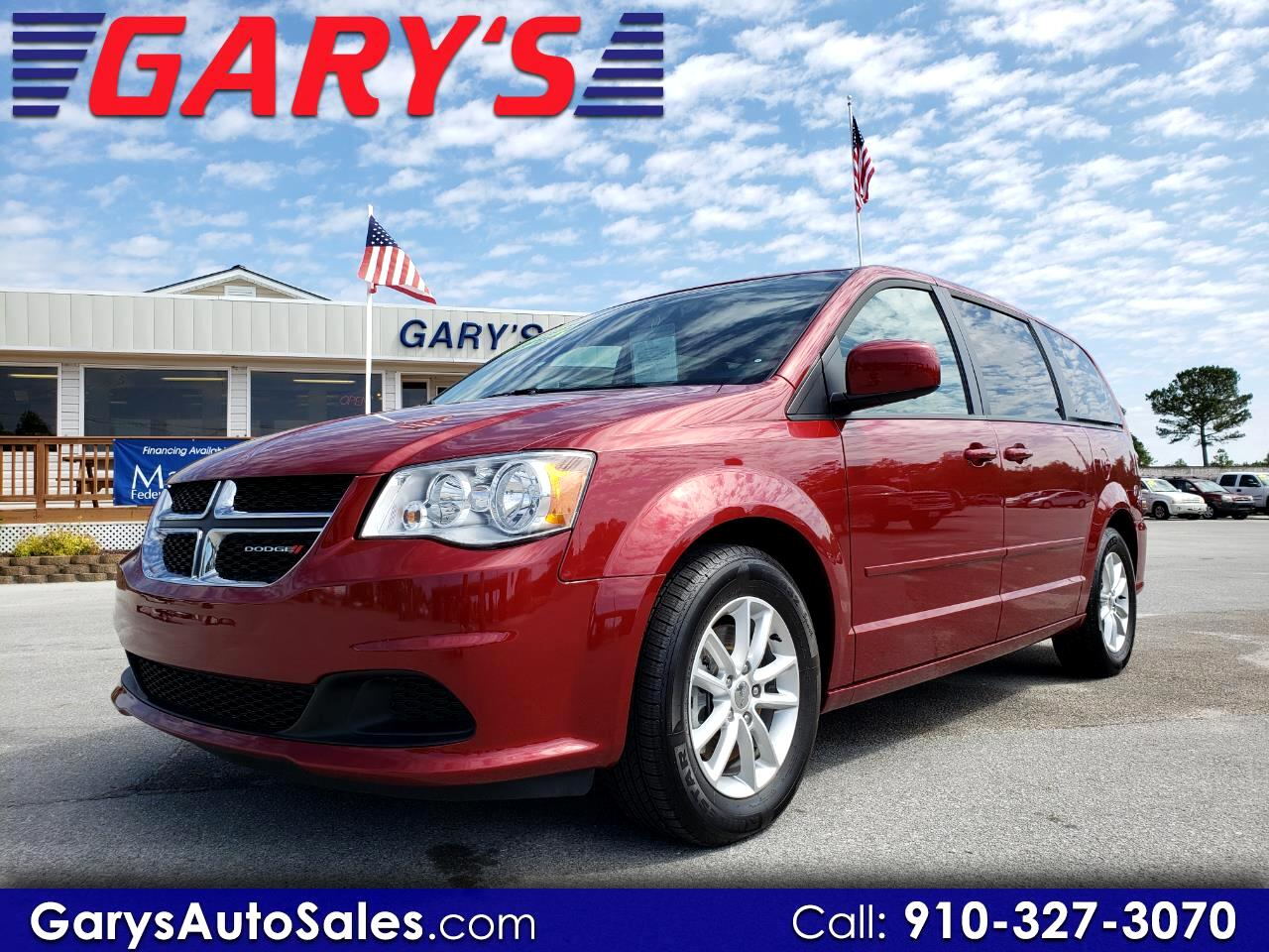 Garys Used Cars >> Used Cars For Sale Gary S Auto Sales