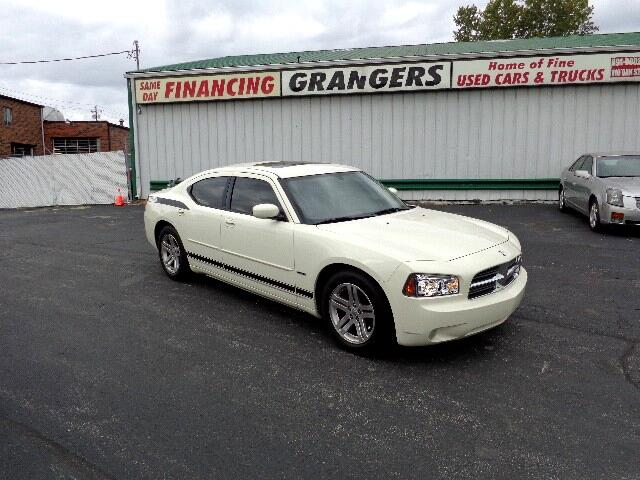 Used Cars For Sale Near Toledo Oh At Granger S Automotive Used Suvs