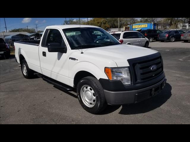 Buy Here Pay Here Tampa >> Buy Here Pay Here Cars For Sale Tampa Fl 33619 B B Truck Corral