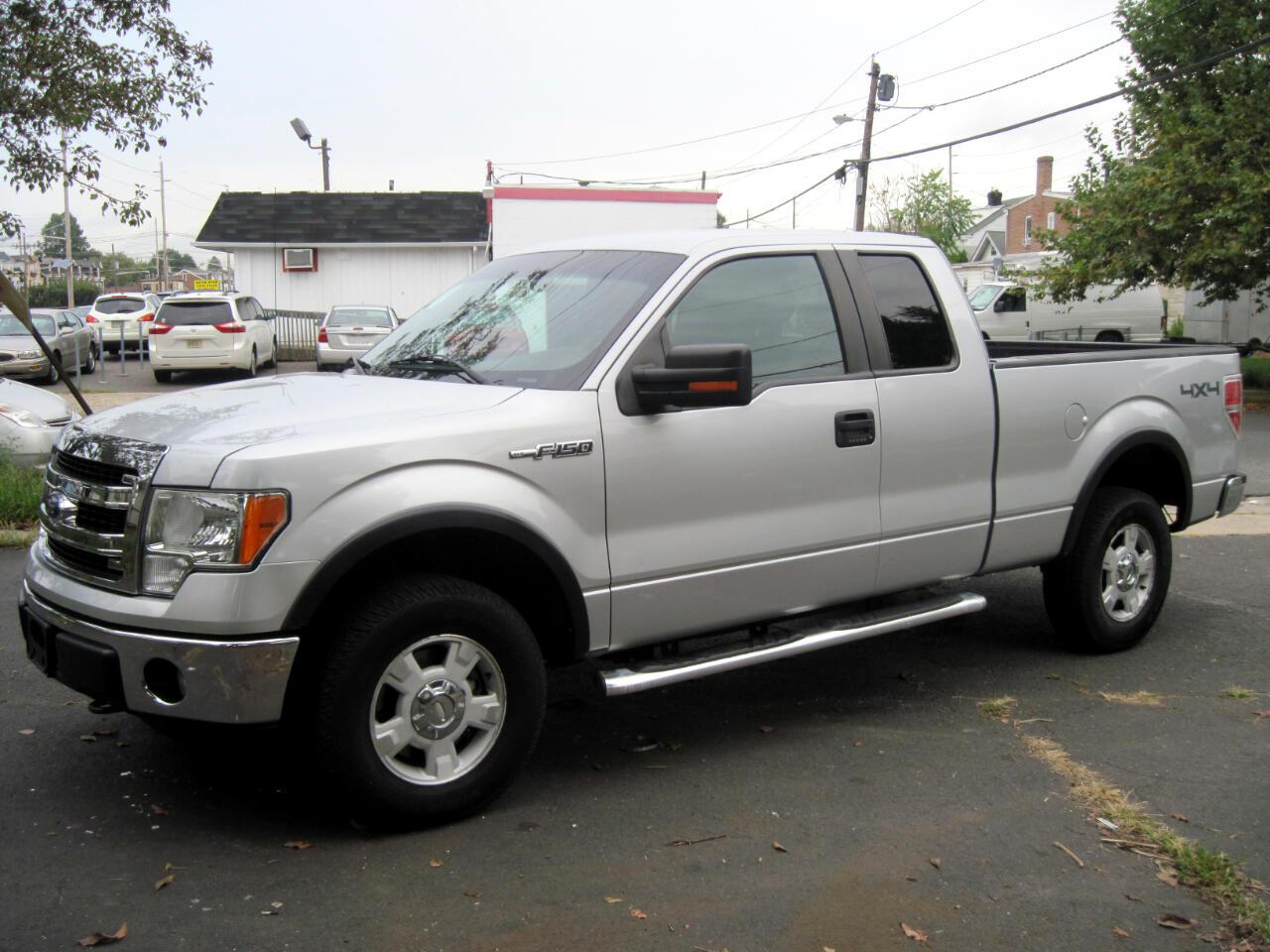 Midtown Auto Sales >> Used Cars For Sale Trenton Nj 08610 Broad Street Auto Sales