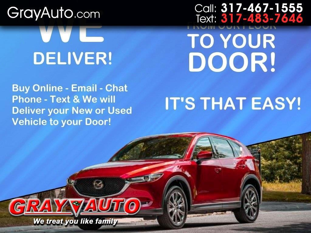 Chevrolet Silverado 3500HD  2011