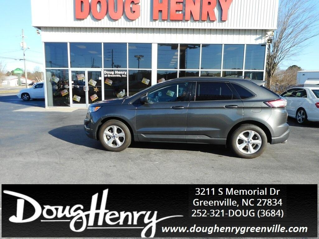 Used Cars For Sale Doug Henry Of Greenville