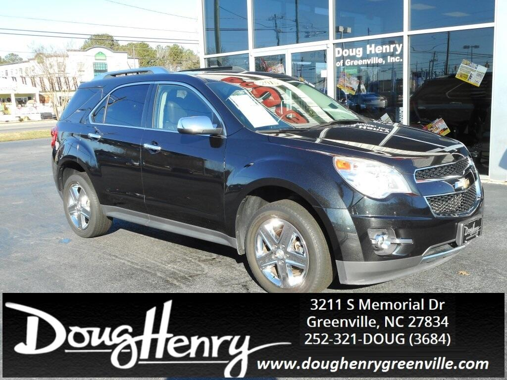 Doug Henry Greenville Nc >> Used Cars For Sale Doug Henry Of Greenville