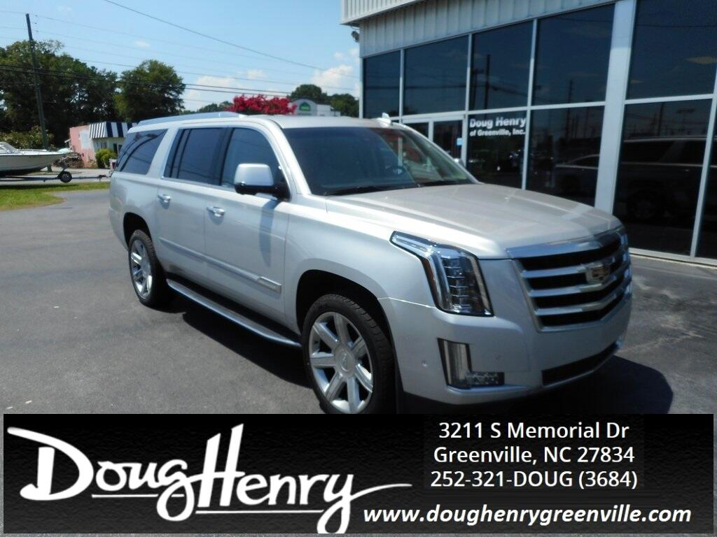 Doug Henry Greenville Nc >> Used Cars For Sale Greenville Nc 27834 Doug Henry Of Greenville
