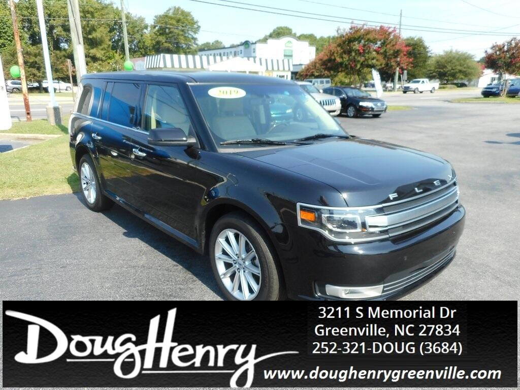 Doug Henry Greenville Nc >> Doug Henry Of Greenville Greenville Nc New Used Cars Trucks
