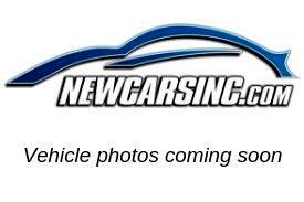 2018 Chevrolet Colorado LT Crew Cab 4WD Long Box